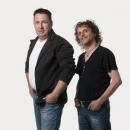 Martin & Guido